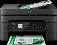 Multifunktionsdrucker Epson WorkForce WF-2830DWF