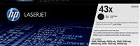 Toner HP 43X