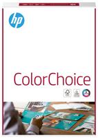 Multifunktionspapier HP CHP753