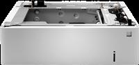 B5L34A HP Color LaserJet 550-Blatt-Papierfach