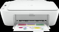 Multifunktionsdrucker HP DeskJet 2710 All-in-One