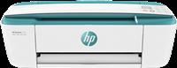 Multifunktionsgerät HP Deskjet 3735
