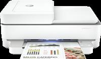 Multifunktionsdrucker HP ENVY Pro 6430 All-in-One
