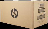 Wartungs Einheit HP F2G77A