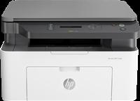Multifunktionsdrucker HP Laser MFP 135wg
