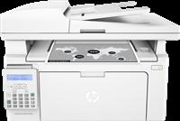 Multifunktionsdrucker HP LaserJet Pro MFP M130fn