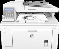 Multifunktionsdrucker HP LaserJet Pro MFP M148fdw