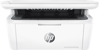 Multifunktionsdrucker HP LaserJet Pro MFP M28a
