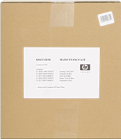 Wartungs Einheit HP Q5422A