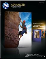 Fotopapier HP Q8696A