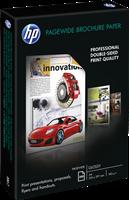 Multifunktionspapier HP Z7S67A