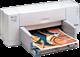 DeskJet 720C
