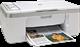 DeskJet F4100