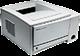 LaserJet 2100