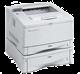 LaserJet 5000N
