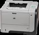 LaserJet Enterprise P3010