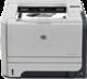 LaserJet P2050