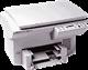 OfficeJet 1170 Cxi