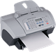 OfficeJet 5110
