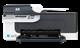 OfficeJet J4680