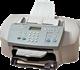 OfficeJet K60