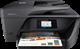 OfficeJet Pro 6962 All-in-One