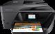OfficeJet Pro 6978 All-in-One