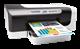 OfficeJet Pro 8000 Enterprise