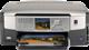 Photosmart C7100
