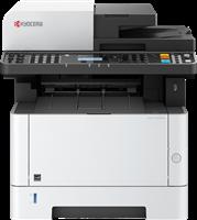 Multifunktionsdrucker Kyocera ECOSYS M2540dn