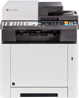Multifunktionsdrucker Kyocera ECOSYS M5521cdn