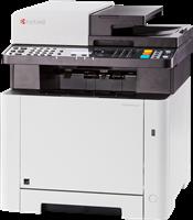 Multifunktionsgerät Kyocera ECOSYS M5521cdw/KL3
