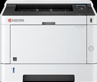 S/W Laserdrucker Kyocera ECOSYS P2040dw/KL3