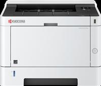 S/W Laserdrucker Kyocera ECOSYS P2235dn