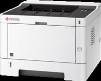 Laserdrucker Schwarz Weiss Kyocera ECOSYS P2235dw/KL3