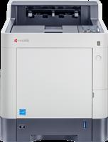 Farb-Laserdrucker Kyocera ECOSYS P6035cdn