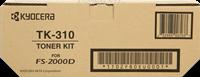 Toner Kyocera TK-310