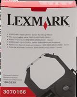 Farbband Lexmark 3070166