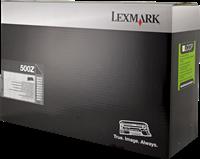 Bildtrommel Lexmark 500Z