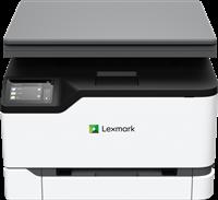 Multifunktionsdrucker Lexmark MC3224dwe
