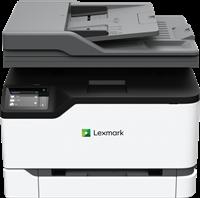 Multifunktionsdrucker Lexmark MC3326adwe