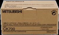 Medizin Mitsubishi CK700