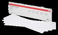 Spezial-Papier OKI 09624133