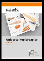 Multifunktionspapier Prindo PR80500A4U