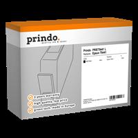 Prindo PRIET9441+