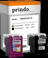 Multipack Prindo PRSHP301XL