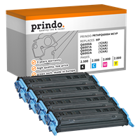 Value Pack Prindo PRTHPQ6000A MCVP