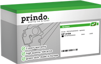 Prindo PRTHPW2030AG+