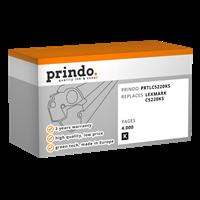 Prindo PRTLC5220KS+