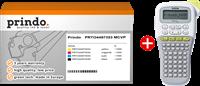 Value Pack Prindo PRTO4497353 MCVP